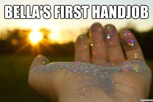 Bella's first handjob: Picture, Fairies Dust, Pixie Dust, Quotes, Hands, Sparkle, Glitter, Dreams Coming True, Photography Ideas