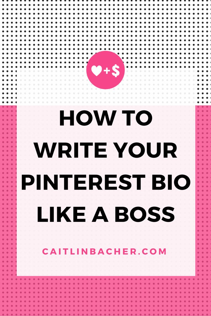 How to Write a Basic Company Bio for New Companies