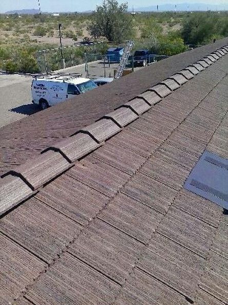 26 best images about roof material on pinterest green for Different roofing materials