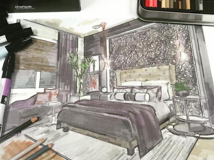 Whatu0027s The Design Plan For HGTV Smart Home 2016?