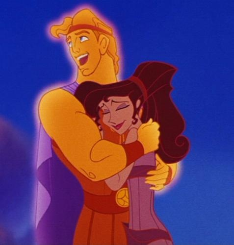 Disney Hercules Quotes: 9 Best Images About Disney Hercules Bord On Pinterest