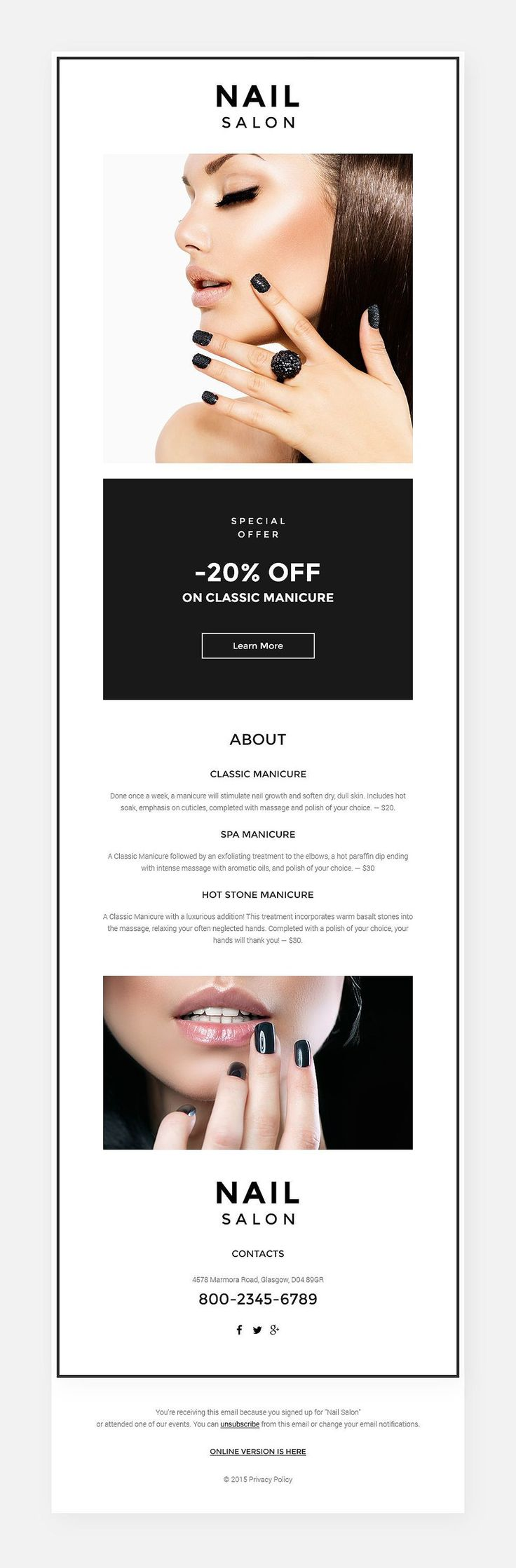 Beautiful 010 Editor Templates Huge 1300 Resume Government Samples Selection Criteria Regular 18th Birthday Invitation Templates 1st Job Resume Template Youthful 2014 Printable Calendar Template Green24 Hour Timeline Template 25  Best Ideas About Mailchimp Newsletter Templates On Pinterest ..