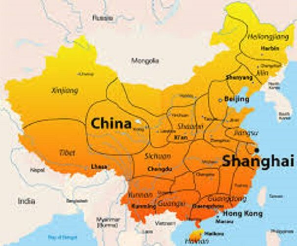 Map of China showing the location of Shanghai | Tuchman Travel Guide Shanghai China Map on east asia map, japan map, seoul map, jiangsu province china map, xingang china map, nanning china map, calcutta map, delhi india map, guangdong china map, shanghai on map, jakarta map, nanchang china map, wuxi china map, dalian china map, yantai china map, manchuria map, china city map, nanjing china map, xinjiang china map, east china map,