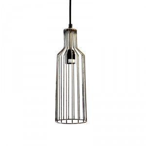LAMPCONT0339 (1)