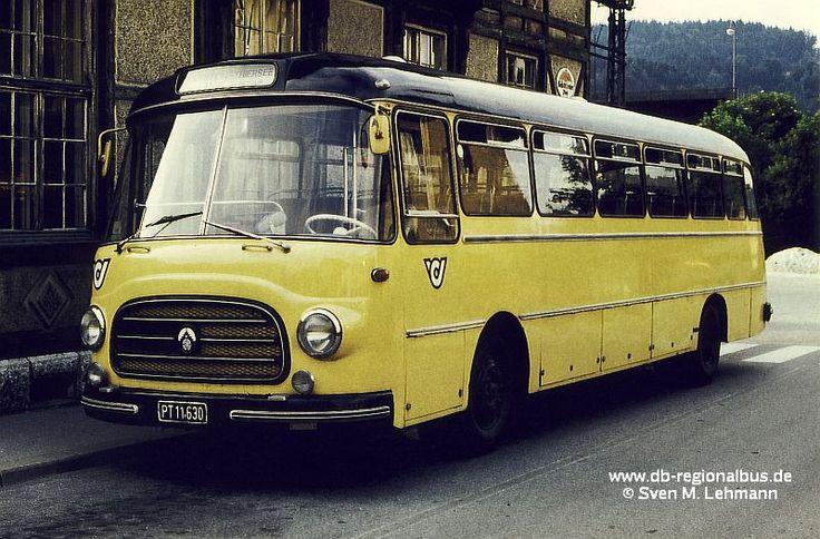 Mercedes Benz Rv >> Saurer Adolf Saurer AG #BUS #Saurer #CH | Auto: Adolph Saurer AG (CH) (1903 - 1982) | Pinterest ...