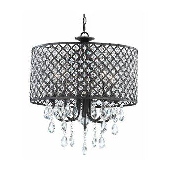 Glamorous Chandelier Meaning In Gujarati Images - Chandelier ...