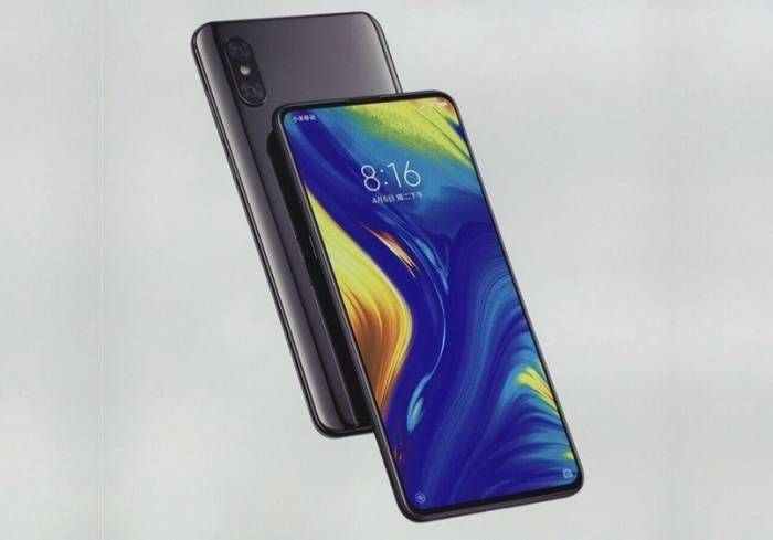 Xiaomi Mi Mix 3 Full Specifications Discover The Art Of Publishing Xiaomi Technology Samsung Galaxy Phone