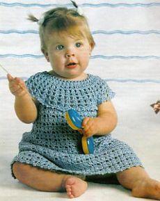 круговое вязание | Записи в рубрике круговое вязание | Дневник королевская_маргаритка