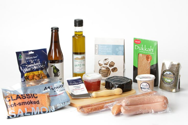 Platter Pack Hamper - This fantastic hamper will have all your guests drooling and provide the perfect start to a dinner party or soiree.This hamper has everything from delicious cheese, to tasty crackers, to mouth-watering meats, to delicate salmon plus a heap of other scrumptious condiments – you even get a beautifully hand crafted cheese board and knife set.Start your party off with a bang!