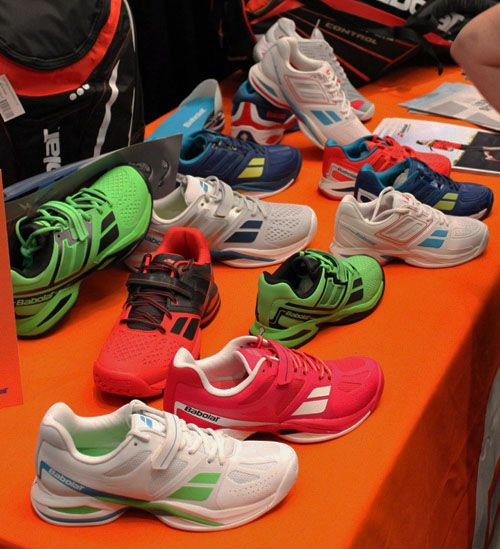 2015-Babolat-tennis-shoes-Tennis IDENTITY