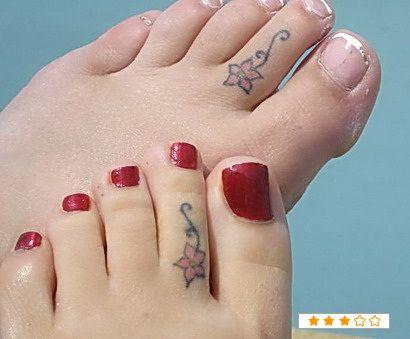 Small friendship tattoos friendship tattoo pictures and for Small friendship tattoos