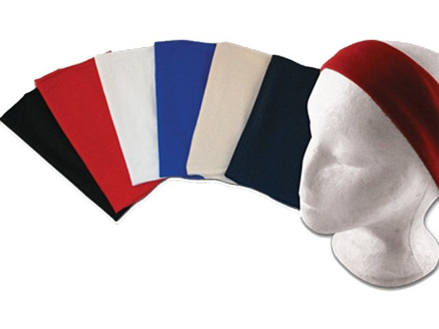 Headwear at Beanies | Ignition Marketing Corporate Clothing
