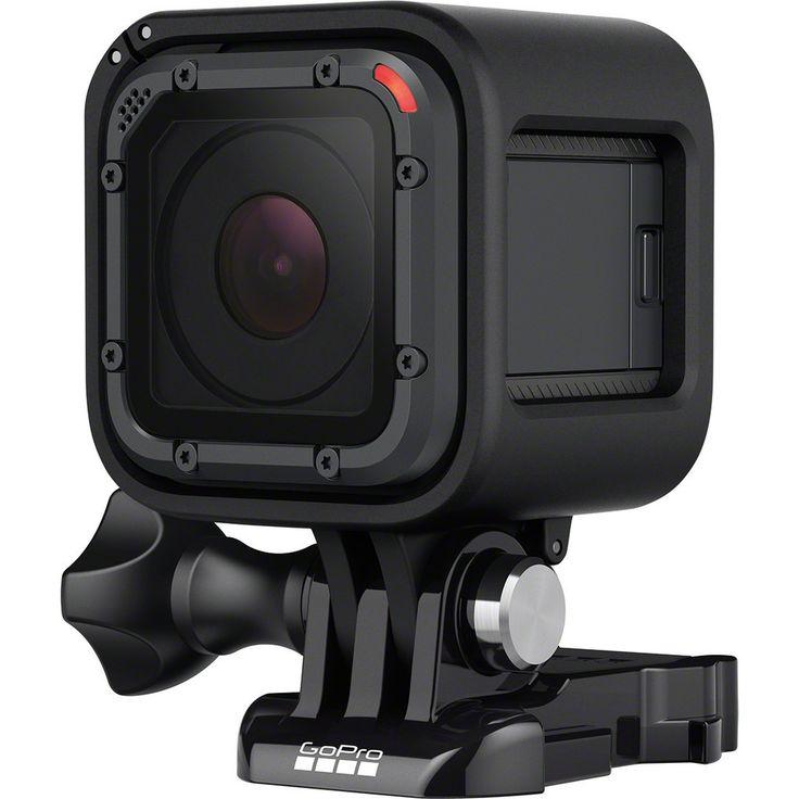 GoPro CHDHS-501