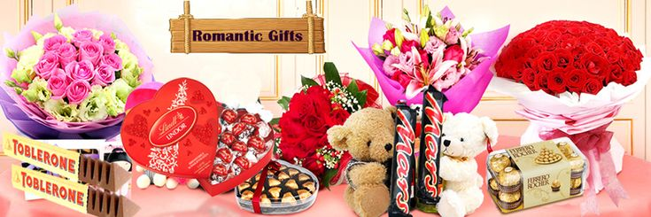 Flowers Delivery Manila is an online flower delivery store in Philippines. We deliver flowers, flowers bouquet, fruits arrangements, chocolates, Roses, Bears, Rose Basket, gifts and many more at affordable price.