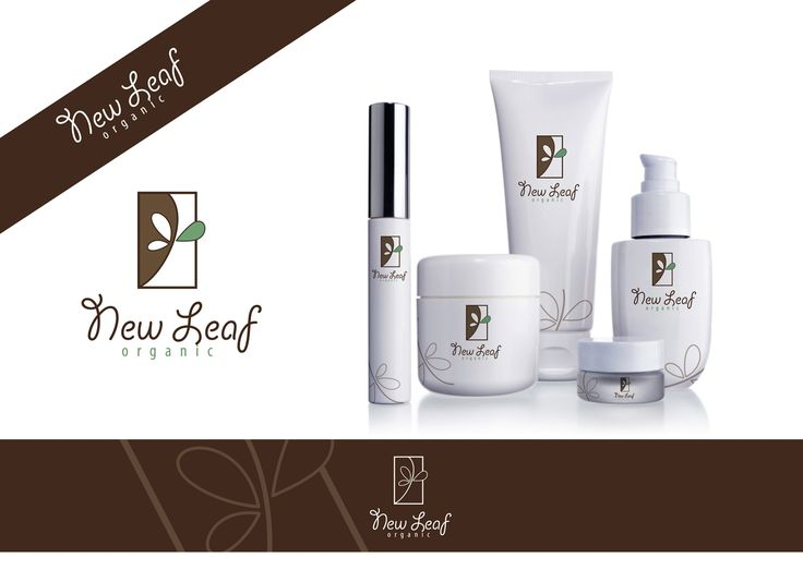 Professional Logo Design at a fraction of the cost. Customize this logo for your own business. #skincare #Watermark #logo #logostore #brandidentity #logodesign #graphicdesign #designer #needlogo #designer #logodesign #logodesigner #etsy #initials #luxurylogo #silver #gold #beautysalon #skincareproducts #organic #leaf #natural #handmade