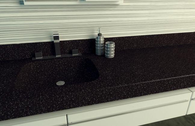 48 best images about mutfak tezgah on pinterest butcher. Black Bedroom Furniture Sets. Home Design Ideas