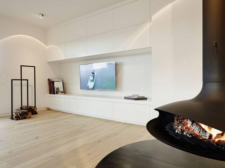 finde moderne wohnzimmer designs penthouse entdecke die schnsten bilder zur inspiration fr die gestaltung - Moderne Wohnzimmer