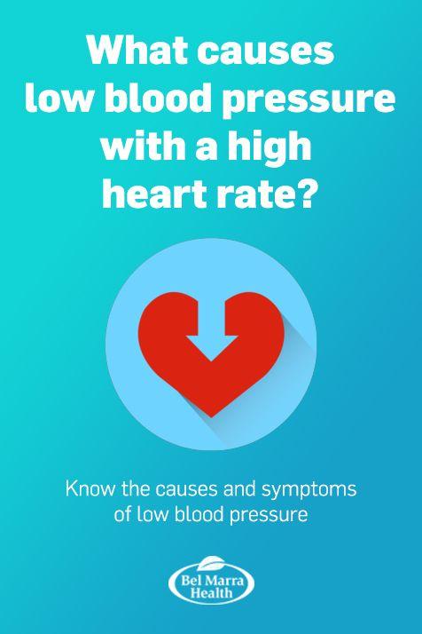 10 best Blood Pressure images on Pinterest   Blood pressure, Foods ...