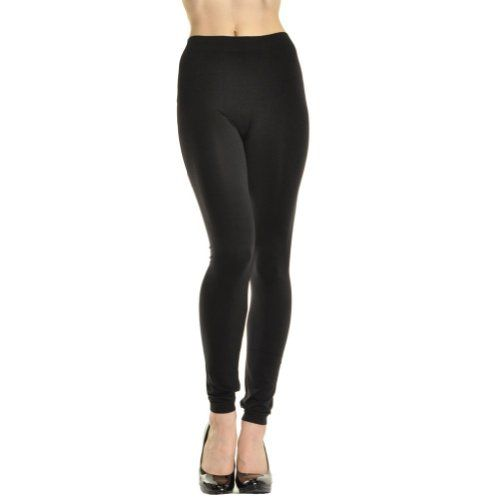 Leggings | Product Categories | Plus Size Shop  Check out our amazing collection of plus size leggings at http://wholesaleplussize.clothing/