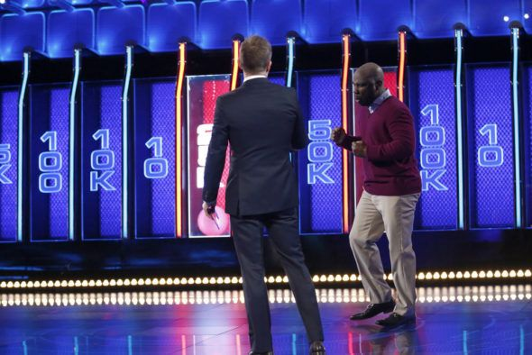 TV Ratings: The Wall topped the night on a night with specials and reruns. https://tvseriesfinale.com/tv-show/wednesday-tv-ratings-wall-speechless-penn-teller-fool-us-seal-team-ncaa-football/?utm_content=buffer5bc60&utm_medium=social&utm_source=pinterest.com&utm_campaign=buffer What did you watch last night?