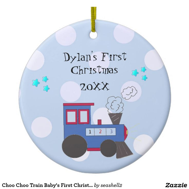 213 best Special Christmas Ornaments | DIY | Custom | Personalized ...