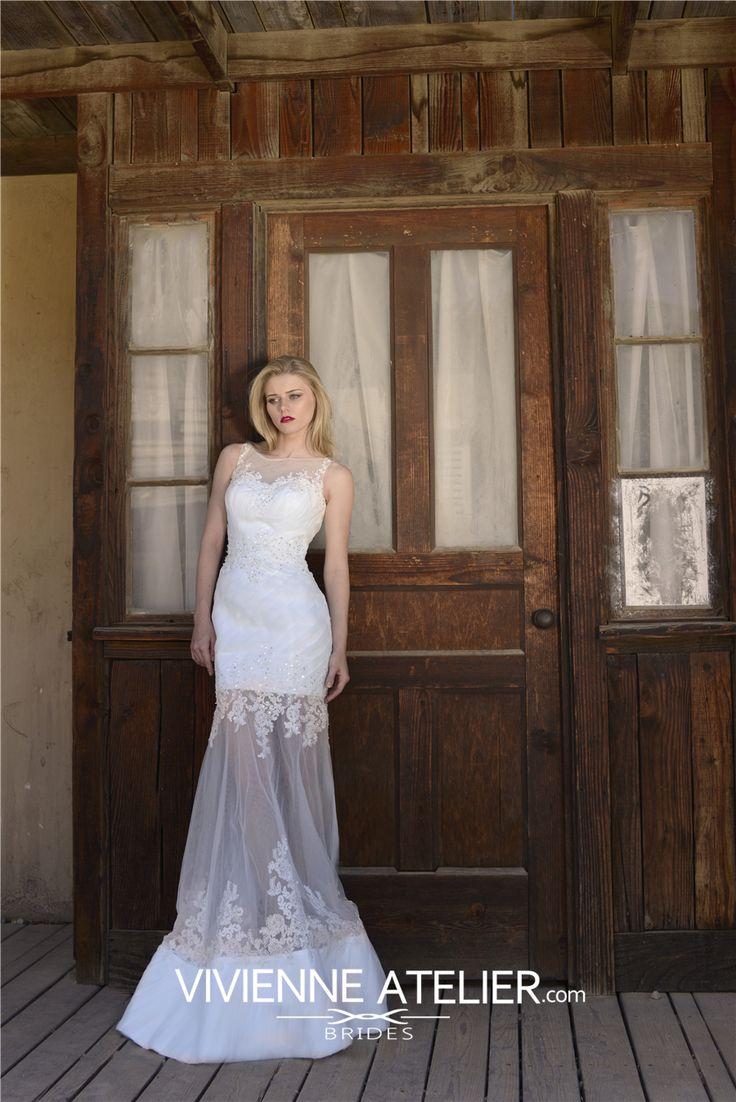 38 best wedding dress online store los angeles images on for Best wedding dress stores in los angeles