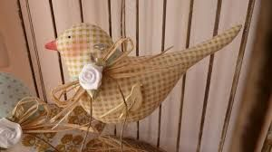 тильда птичка에 대한 이미지 검색결과