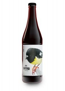 PD---Tomtit---Product---Beer