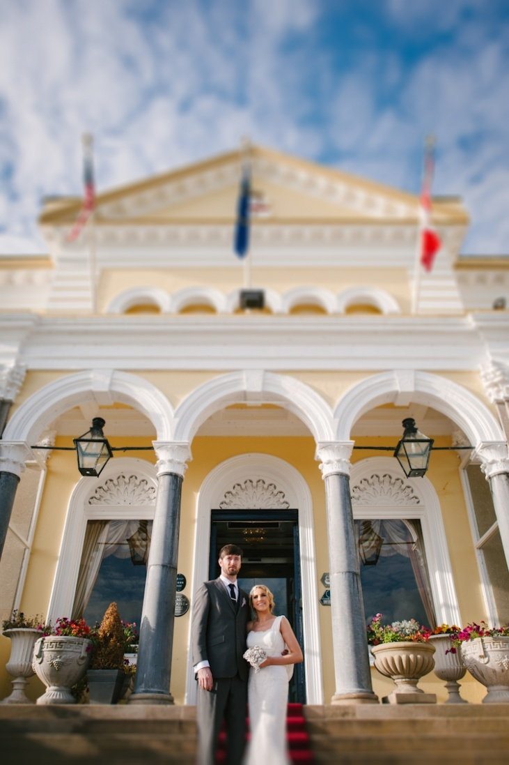 wedding venues in londonderry%0A Manor House Hotel Wedding in Fermanagh  Photography By Brideen   in  Killadeus Northern