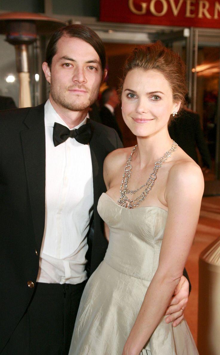 Celebrity splits | Newsday