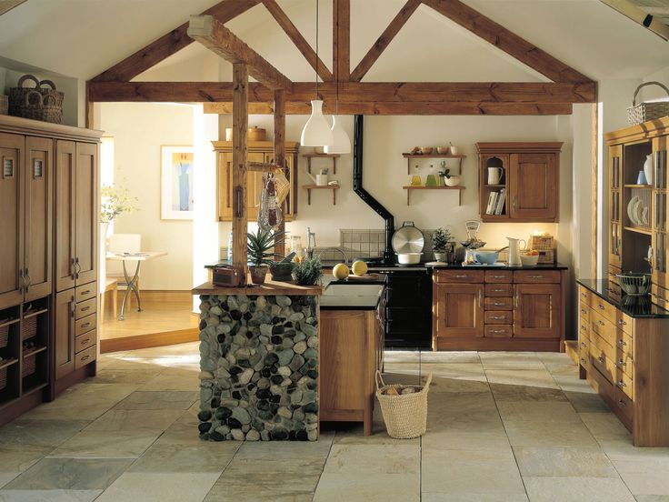 Best Country Kitchen Designs 1096 best kitchen designs and ideas images on pinterest | kitchen