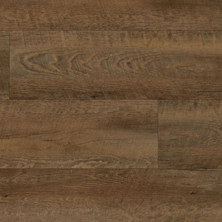 168 Best Images About Floors On Pinterest Lumber