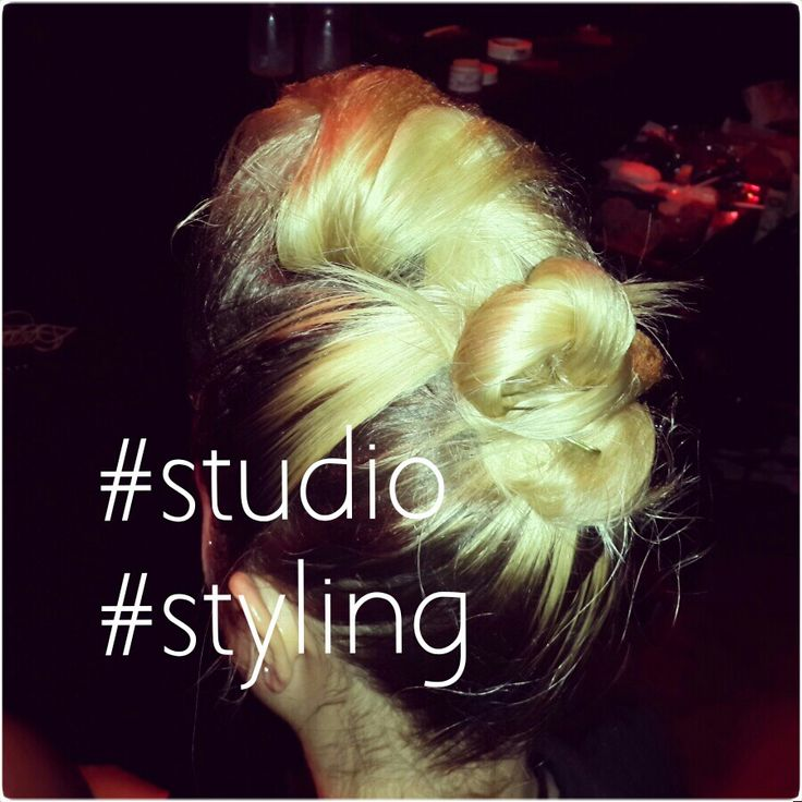 #styling
