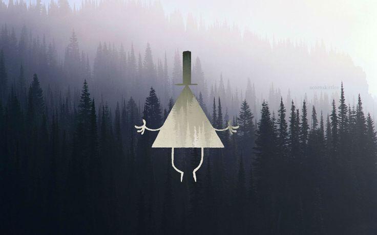http://acornskittles.tumblr.com/post/134422624387/gravity-falls-background-like-if-you-use Gravity Falls Background