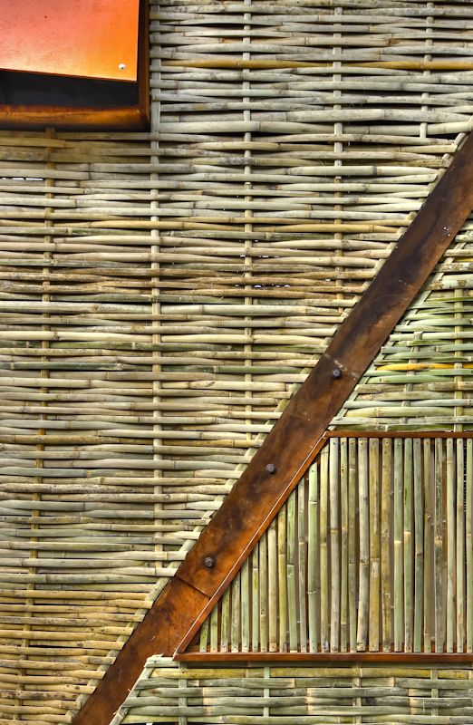 Casa Soe Ker Tie / TYIN Tegnestue © Pasi Alto