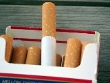 The Czech government approved new rules for the tobacco and alcohol industry.