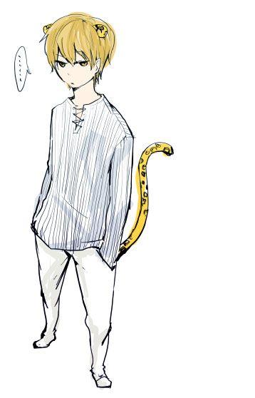 Kodomo no Omocha | Studio Gallop | Miho Obana / 「こどものおもちゃ」/「紙箱」のイラスト [pixiv]