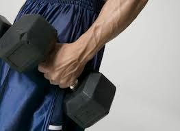 Gripped Fitness range of men's and women's training gloves are quality made and available to buy online in Australia.