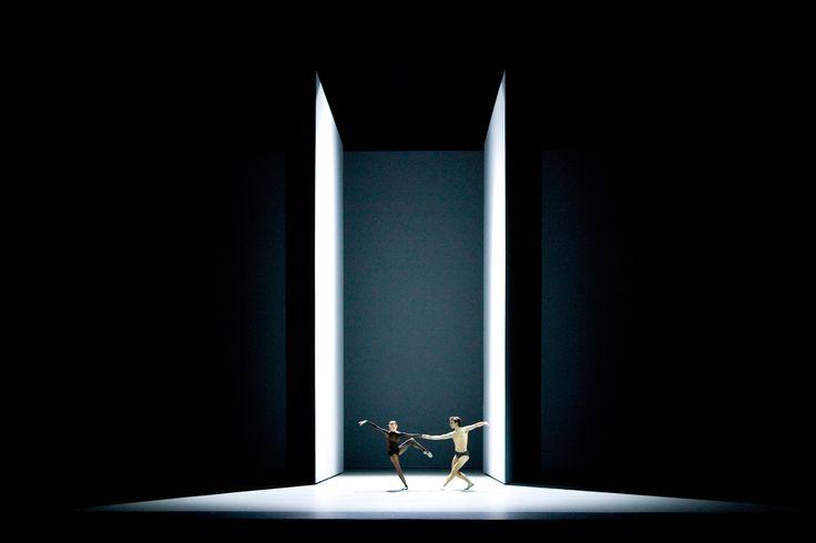 opera bastille events