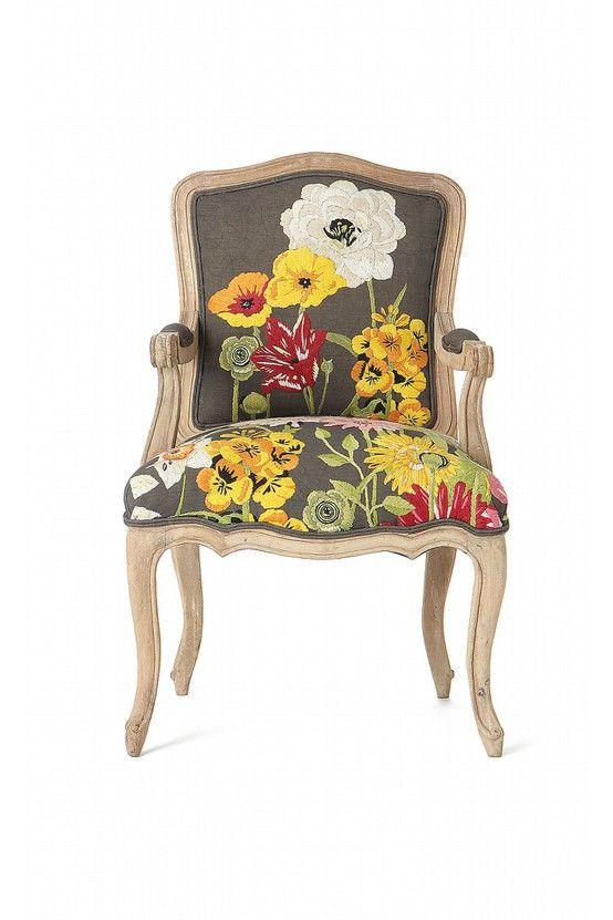 Upholstered Chair Upholstered Chair Upholstered Chair