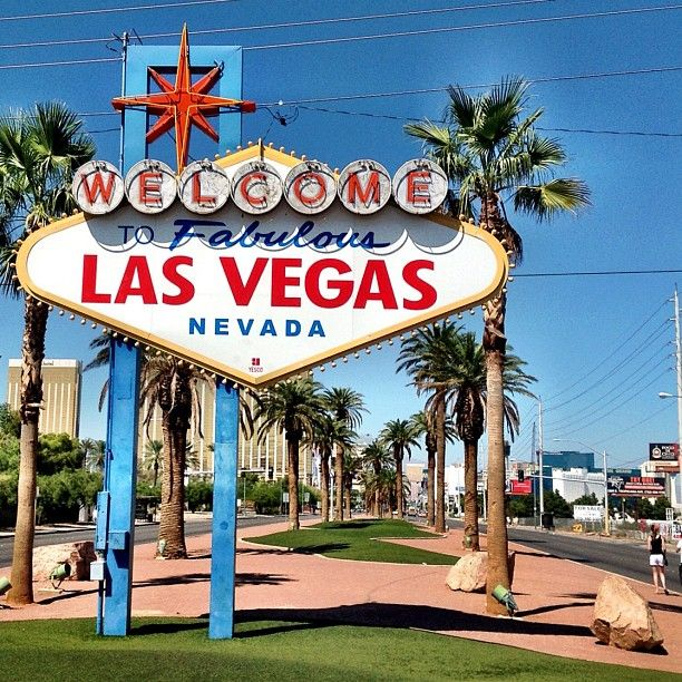 The 25 best vegas sign ideas on pinterest las vegas sign las the 25 best vegas sign ideas on pinterest las vegas sign las vegas and las vegas trip pronofoot35fo Choice Image