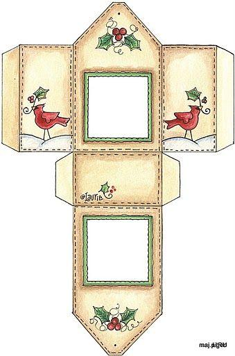 Christ ca                     cajas para imprimir - Lizeth Gamboa - Picasa Web Albums