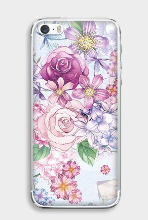 Pastelowy bukiet kwiatów na etui do Twojego telefonu: http://www.etuo.pl/etui-na-telefon-kolekcja-floral-case-bukiet-kwiatow.html