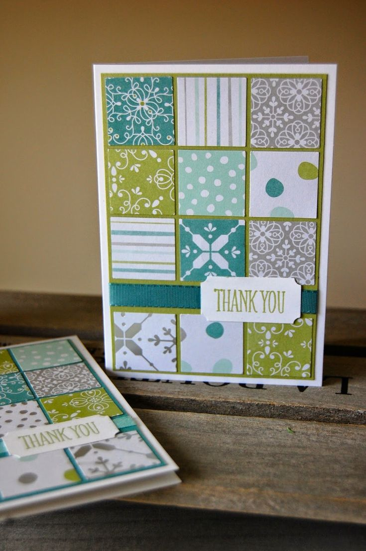 UK Independent Stampin' Up! Demonstrator - Julie Kettlewell