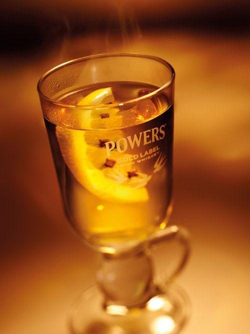 Les 41 meilleures images propos de whiskey irlandais sur for Cocktail whisky miel