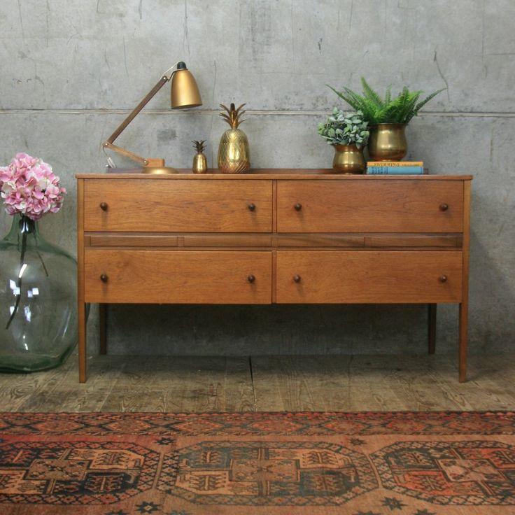 mid_century_vintage_teak_chest_of_drawers