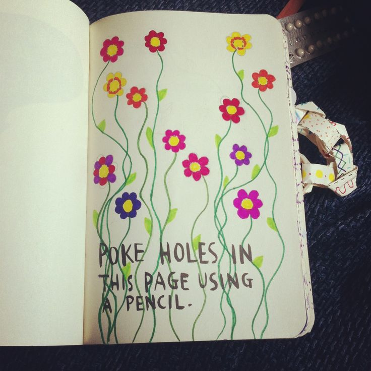 wreck-this-journal-ideas-poke-holes
