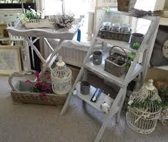 1000 ideas about shabby chic patio on pinterest enclosed porch decorating patio wall decor - Shabby chic outdoor furniture ...