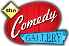 The Comedy Gallery at Ormond Hall Village Melbourne