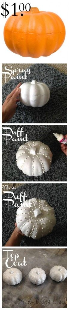 Best 25 Dollar Tree Fall Ideas On Pinterest
